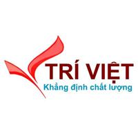 Khẳng định chất lượng Việt